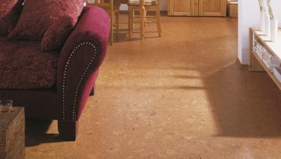 Fußbodenbelag Kork ~ Lenk bodenbeläge bodenbelag fußboden raumausstattung esslingen
