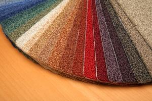 Fußboden Teppich Kaufen ~ Lenk bodenbeläge bodenbelag fußboden raumausstattung esslingen